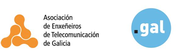 Asociación enxeñeiros telecomunicacion galicia